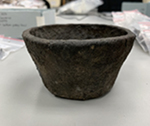 Investigating Ancient Cooking Practices in Northern Alaska: Molecular and Isotopic Analysis of Pottery Residues and Hearth Sediments by Tammy Y. Buonasera
