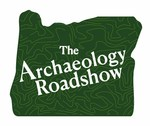 Opening Ceremony of the 2021 Archaeology Roadshow
