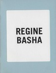 Art Talk AM: Regine Basha by Cyrus Smith