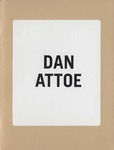 Art Talk AM: Dan Attoe by Cyrus Smith
