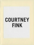 Art Talk AM: Courtney Fink by Cyrus Smith