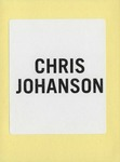Art Talk AM: Chris Johanson by Cyrus Smith