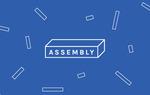 Assembly 2015