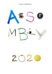Assembly 2020