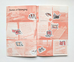 BELONGING SF BAY by Christine Wong Yap and Evan Bissell