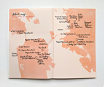 BELONGING SF BAY by Christine Wong Yap and Evan Bissel