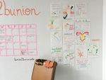 bunion2bunion by Salty Xi Jie Ng