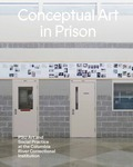 Conceptual Art in Prison by PSU Art and Social Practice