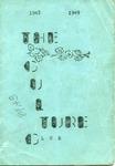Culture Club, 1948-1949 by Culture Club