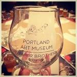 Art & Beer: The Drunken Cobbler by Eric Steen