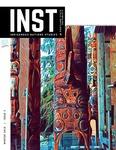 Indigenous Nations Studies Newsletter, Winter 2018