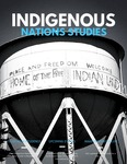 Indigenous Nations Studies Newsletter, Fall 2017 by Portland State University. Indigenous Nations Studies