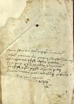 <i>Fasciculus temporum</i>: Extra-textual Genealogy by Amanda Swinford