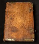 Drach, Prüss, and the Fifteenth-Century Book Trade