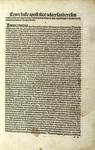 Pope Innocent VIII (1484-1492) and the <i>Summis desiderantes affectibus</i>