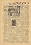 Northwest Clarion-June 2, 1960