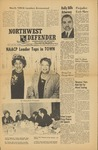 Northwest Defender-February 6, 1964