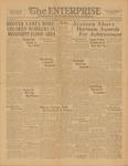 Northwest Enterprise-January 20, 1928