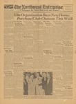 Northwest Enterprise-July 23, 1937
