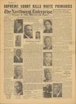Northwest Enterprise-May 30, 1941