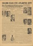 Northwest Enterprise-August 8, 1941