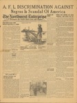 Northwest Enterprise-November 25, 1942
