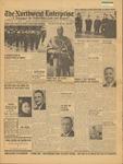 Northwest Enterprise-August 9, 1944