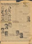 Northwest Enterprise-August 16, 1944