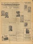 Northwest Enterprise-October 4, 1944