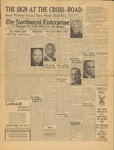 Northwest Enterprise-October 18, 1944