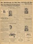 Northwest Enterprise-October 3, 1945