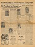 Northwest Enterprise-April 3, 1946