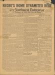 Northwest Enterprise-March 14, 1941