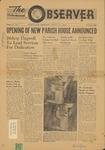 Observer-April 22, 1945