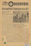Observer-May 15, 1945