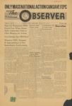 Observer-June 15, 1945