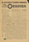 Observer-June 30, 1945