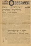 Observer-July 31, 1945
