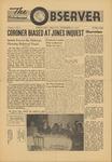 Observer-September 30, 1945