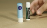 Sea of Oil (Petroleum Jelly) Video by Laura Napier