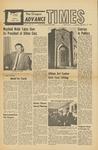 Oregon Advance Times-September 12, 1968