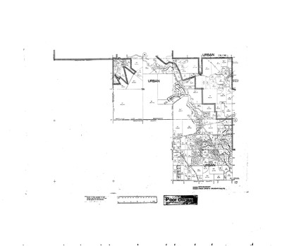 Fayette Iowa Map additionally London Hospital Maps moreover Lustige Bilder Und Lustige Sprueche 001 further 60 also Oil Location Maps. on university of portland