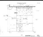 Urban Growth Boundary deliniation for (quarter-)section: 1n1w27b