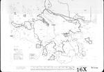 Land Use Framework Map