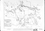 Land Use Framework Map by Metro (Or.)