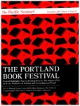 The Pacific Sentinel, December 2019 by Portland State University. Student Publications Board