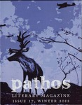 Pathos, Winter 2012 by Portland State University. Student Publications Board