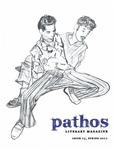 Pathos, Spring 2011
