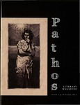 Pathos, Winter 2011 by Portland State University. Student Publications Board
