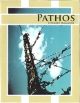 Pathos, Fall 2012 by Portland State University. Student Publications Board